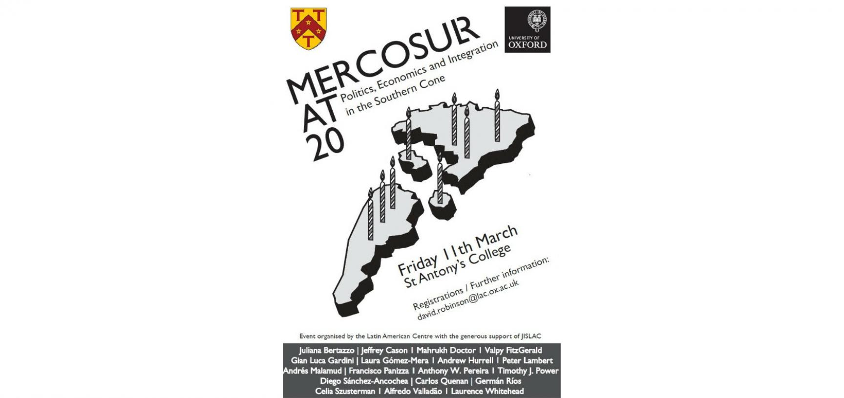mercosur at 20 v2 edit