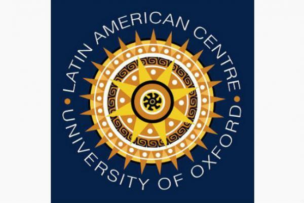 lac event logo2