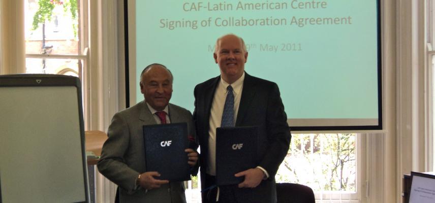 caf signing agreement v2