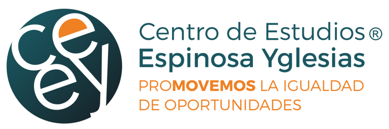 logotipo ceey image