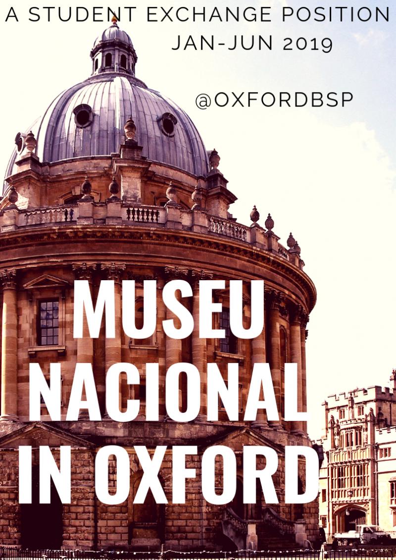 museu nacional in oxford copia