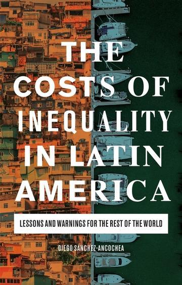 dsa book cover