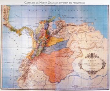 latin american history seminar tt week