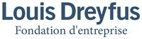 louis dreyfus foundation logo
