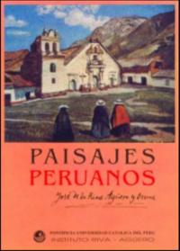 paisajes peruanos pic
